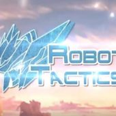 Robot Tactics android
