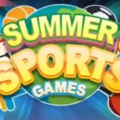 Summer Sports Events android