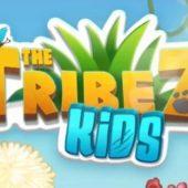 The Tribez Kids андроид