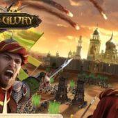 Wars of Glory взлом