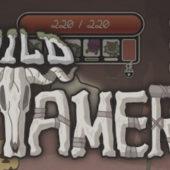 Wild Tamer hack