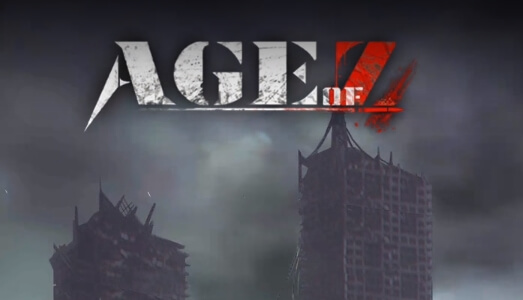 Age of Z android