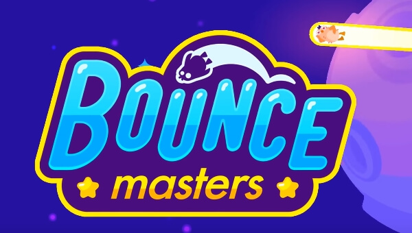 Bouncemasters android