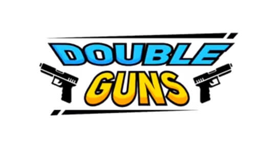 Double Guns android