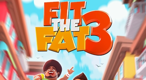 Fit the Fat 3 android
