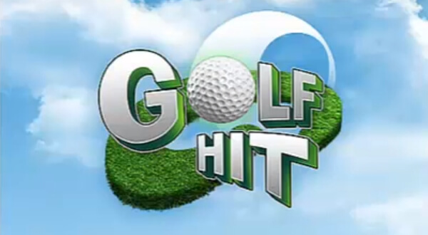 Golf Hit android