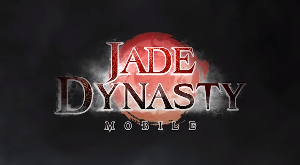 Jade Dynasty Mobile android