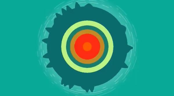 Planet Bomber андроид