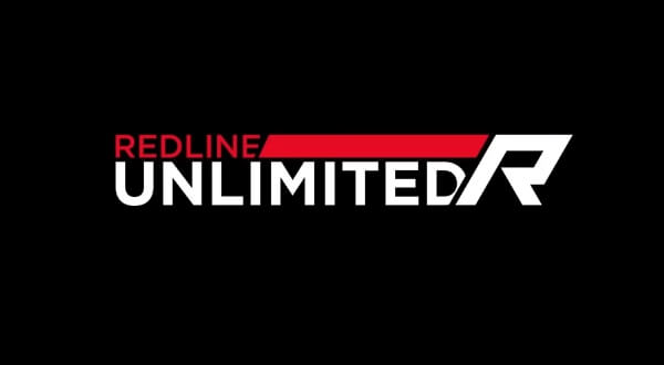 Redline: Unlimited android