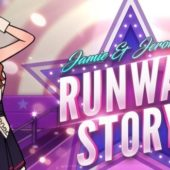 Runway Story android