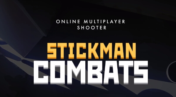 Stickman Combats андроид