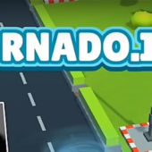 Tornado.io андроид