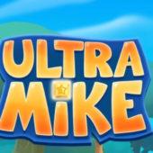 Ультра Майк андроид