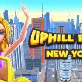 Uphill Rush New York android