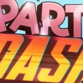 Cartoon Network Party Dash андроид