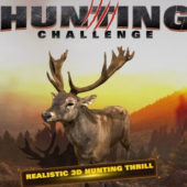Hunting Challenge android
