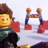 LEGO Unlimited на Android