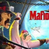 Mafioso: Gangster Paradise андроид