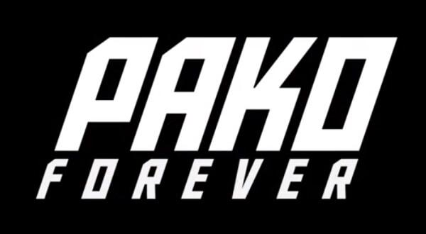 PAKO Forever андроид