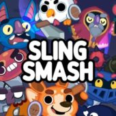 Sling Smash android