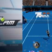 Tennis Slam: Global Duel Arena андроид