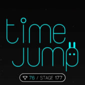 Time Jump android