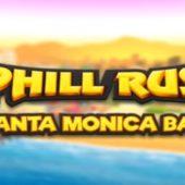 Uphill Rush Santa Monica Bay android