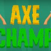 Axe Champ андроид