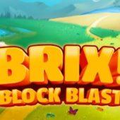 BRIX! Block Blast андроид