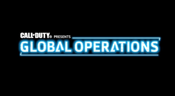 Call of Duty: Global Operations андроид