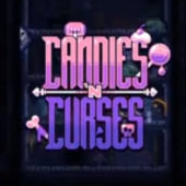 Candies 'n Curses андроид