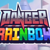 Danger Rainbow андроид