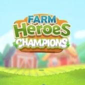 Farm Heroes Champions android