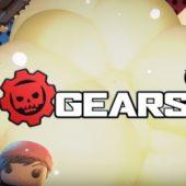 Gears POP андроид