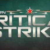 Modern Critical Strike