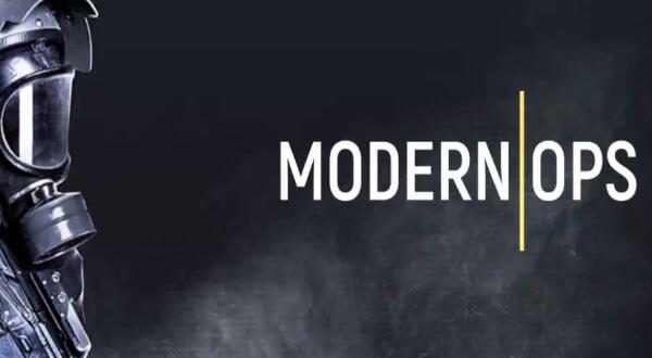 Modern Ops