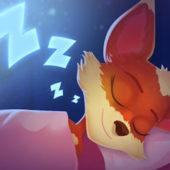 My Little Fox взлом