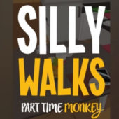 Silly Walks