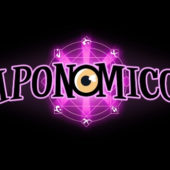 Taponomicon