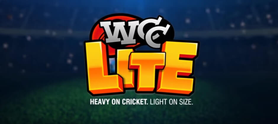 WCC LITE cheat