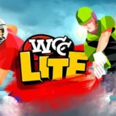 WCC LITE hack