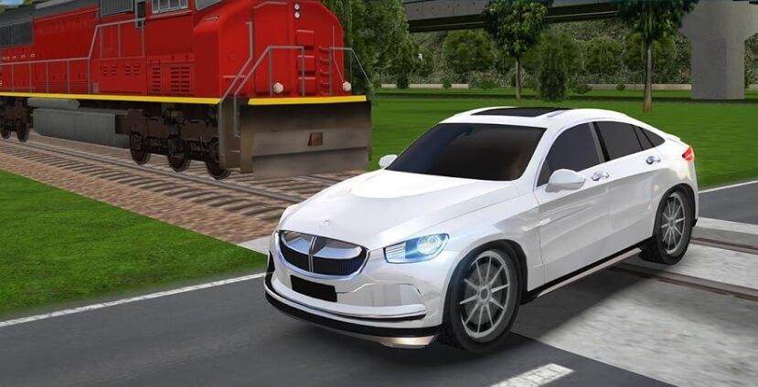 Автошкола 2: Симулятор вождения и парковки коды