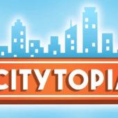 Citytopia: Build your Dream City взлом