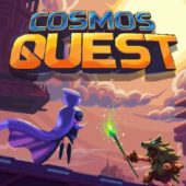 Cosmos Quest взлом