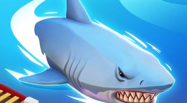 JAWS.io взлом