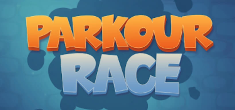 Parkour Race PvP взлом