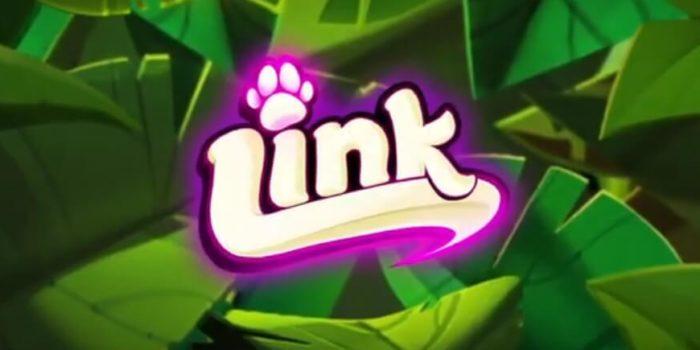 Link: Blast Puzzle Game взлом