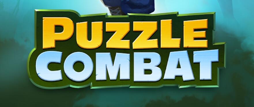 Puzzle Combat взлом