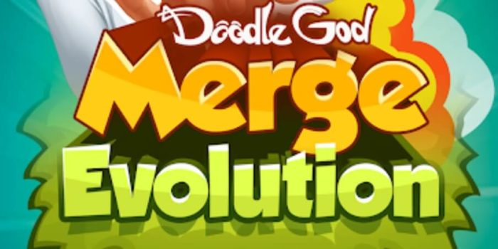 Doodle God: Merge Evolution взлом
