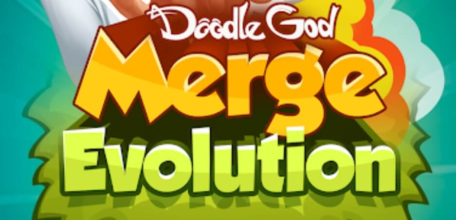 Doodle God: Merge Evolution взлом